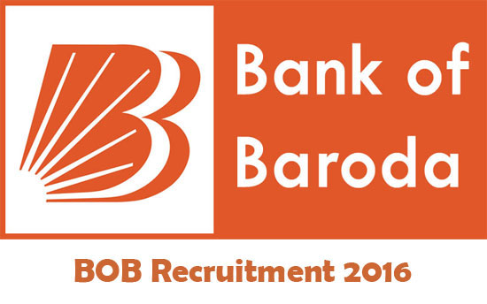 bob-recruitment-2016-17