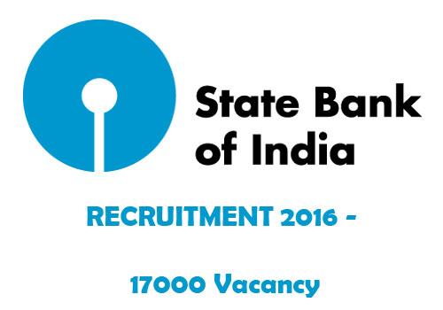 sbi-latest-recruitment-2016