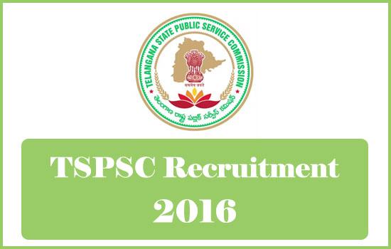 tspsc-2016-jobs-telangana