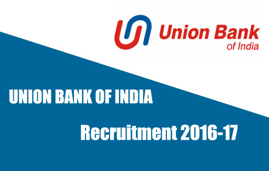 unionbankofindia-recruitment