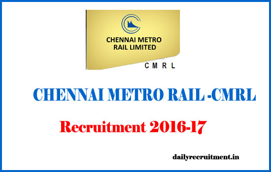 cmrl-logo-recruitment