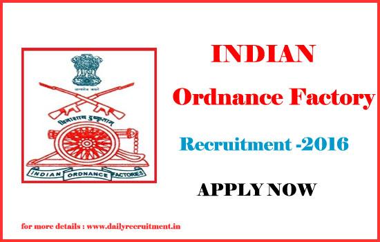 Ordnance-Factory-jobs16