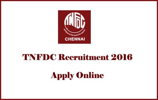 tnfdc-jobs-2016