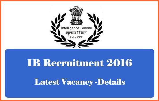 ib-recruitment-2016-jobs
