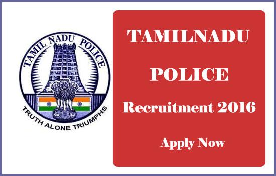 tamilnadu-police-recruitment-17