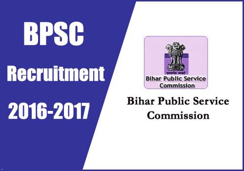 bpsc-bihar-recruitment16