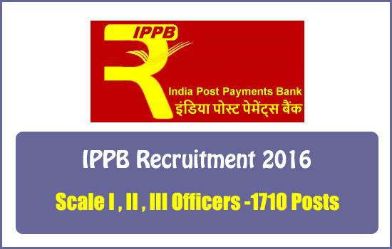 ippb-vacancy-2016