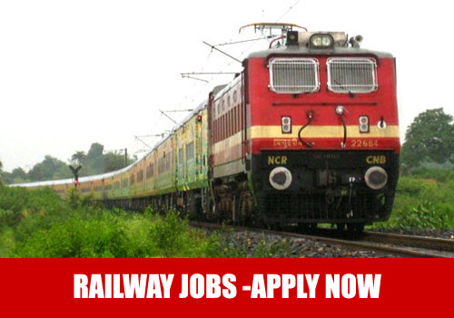 railway-jobs-2017
