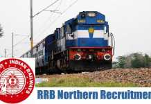 rrc-nothern-railway-jobs