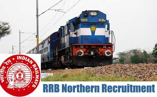 rrc-nothern-railway-jobs