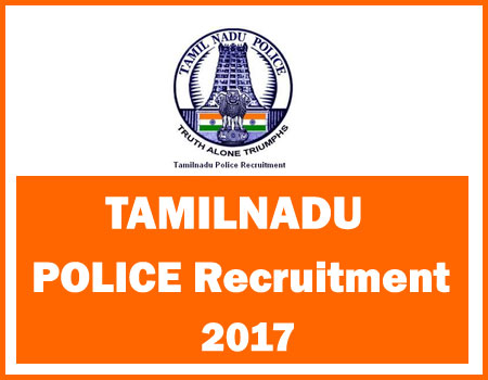 Tamilnadu-Police-recruitment-2017