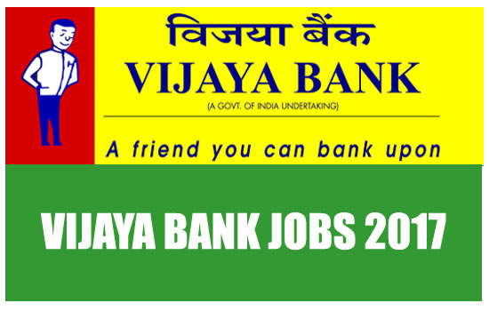 vijayabank-recruitment-jobs-2017
