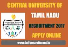cutn-recruitment-2017