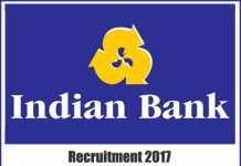 indian-bank-recruitment-2017-jobs