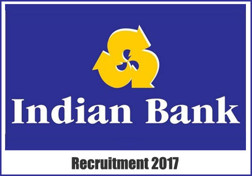 indian-bank-recruitment-2017-jobs