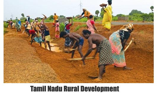 tamilnadu-rural-development