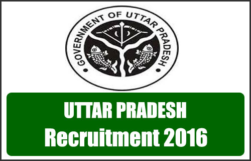 uttarpradesh-revenue-department