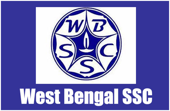 west-bengal-ssc-jobs-2017
