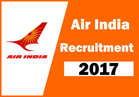 AIATSL-Recruitment-2017
