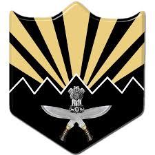 Assam Rifles Recruitment 201