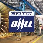 BHEL ITI Apprentice Recruitment 2017-738 Vacancy at Bhel Careers