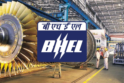BHEL ITI Apprentice recruitment 2017