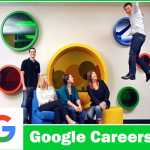 Google Careers in India for Freshers Recruitment 2017- Walkins Apply Online
