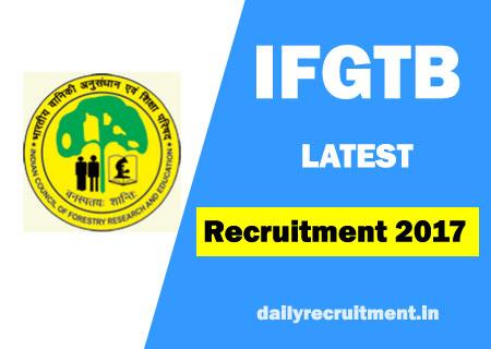IFGTB-recruitment-2017-logo