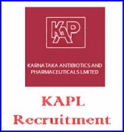 KAPL-Recruitment