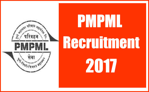 PMPML-pune-job-vacancy