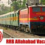 RRB Allahabad Recruitment 2017-3195 Vacancy to Apply at www.rrbald.nic.in
