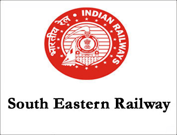 South-Eastern-Railway-jobs-logo