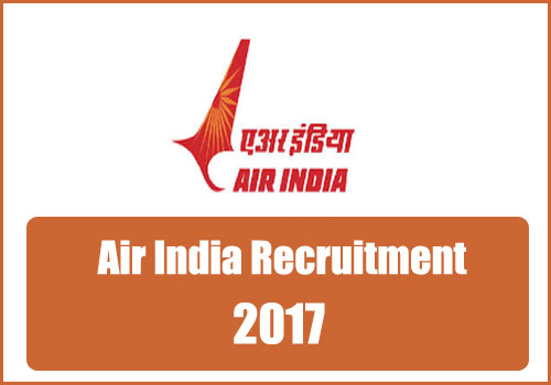 air-india-limited-recruitment-2017