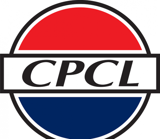 CPCL Recruitment 2017