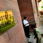 Ministry of Finance Recruitment 2017, 643 AAO Posts, Apply Online @ www.finmin.nic.in