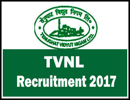 TNVL-Recruitment-2017