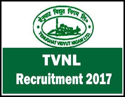 TNVL-Recruitment-2017