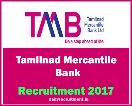Tmblogo-recruitment-2017