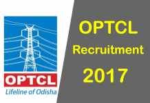 optcl-recruitment