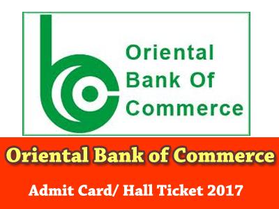 2017 obc schedule 1 pdf