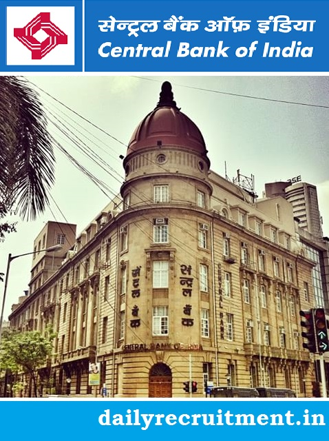 central bank of india and its Amidst a lot of uncertainty brewing with the state of digital currencies in india, india's central bank issued a notice earlier this month on april 6th to cut-off ties with all the crypto.