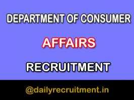 Department-of-consumer-affairs