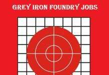 Ordnance Factory GIF Jabalpur Recruitment 2017