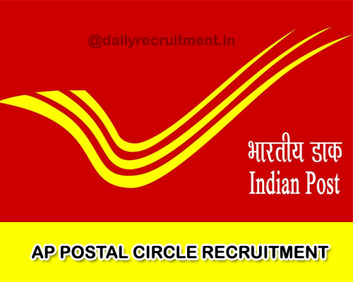 ap-postal-circle-recruitment