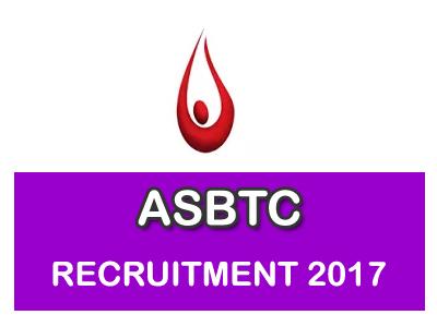 asbtc-recruitment