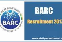 barc-recruitment-2017