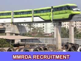 mmrda-jobs-2017