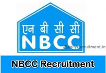 nbcc-recruitment-notification-2017