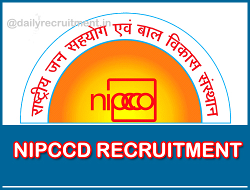 nipccd-recruitment-2017