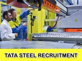 tata-steel-recruitment